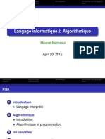 CoursMIPC4S22.pdf