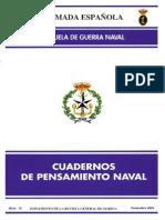 Revista Naval 10