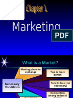01-Marketing in the 21st Century-S