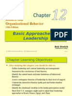 Chapter 12 - Leadership.ppt