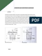 Sistem Struktur Dan Konstruksi Bangunan