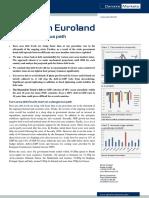 Danske Research