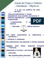 A. Cargos e Salarios - Mat1- Introd+Objet