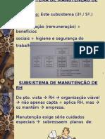A. Cargos e Salarios - Mat3 -..