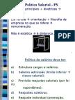 A. Cargos e Salarios - Mat4 ..[1]