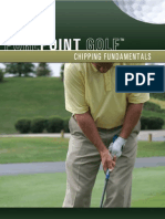 Chipping eBook