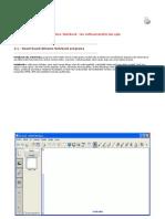 ADI- 3 - Notebook-en Softwarerekin lan-egin