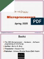 Micro Lec Note1