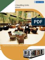 DSAHU Brochure
