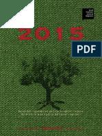 AgroKalendar_2015.pdf
