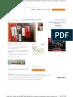 obd2-chip-tuning-box-aumento-de-potenc 2.pdf