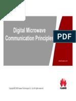 digitalmicrowavecommunicationprinciples-131014163928-phpapp02