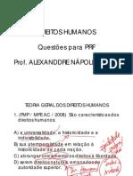Alexandrenapoles Direitoshumanos Exerciciosprf 002