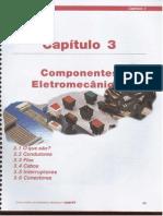 Eletronica Basica Cap03