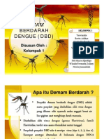 DBD(1)
