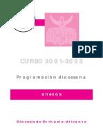 Progr. 2001-2002_5 - copia.pdf