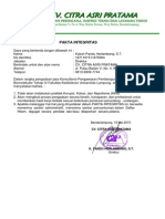 CONTOH PAKTA INTEGRITAS.pdf