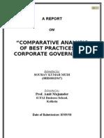BECG REPORT1