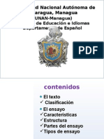 Magistral Clase 7 2014