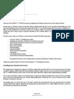 AOA_777_GROUNDWORK_LANDING-GEAR_TRANSCRIPT.pdf