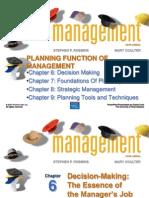 Managemnt ch # 6 & 7 & 8.pdf