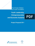 378-Project_Plan_Youth_Leadership,_Entrepreneurhip.pdf