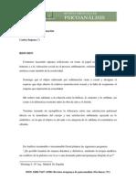 La cuestión de la sublimación.pdf