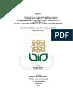 Data hasil penelitian bakpia.pdf