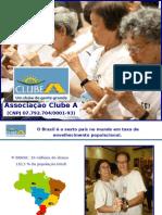 Associação Clube A