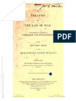 A_Treatise_on_the_Law_of_War_ Cornelius_van_Bynkershoek_1810