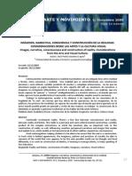 CONSCIENCIA Y REALIDAD.pdf