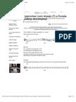 Improvisar com Arpejo (7) e Escala (bebop dominante).pdf