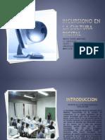 incursionoenlaculturadigital_Indiratorres.pdf