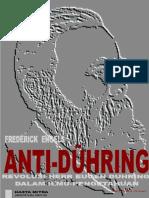 anti-duhring.pdf
