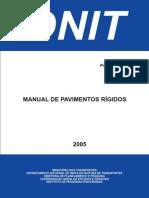 Manual de Pav Rigidos 2005