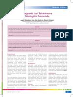 06_224Diagnosis Dan Tatalaksana Meningitis Bakterialis