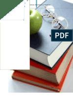 Resolución-de-los-ejercicios-del-capítulo-39-impare1