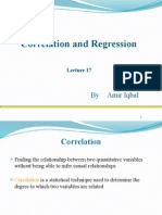 Lecture 12 correlation and regression.pptx