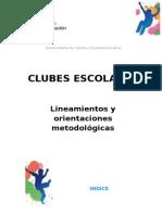 Lineamientos clubes  final 16 de abril 2014.doc
