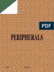 Peripherals