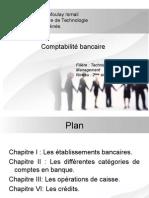 Comptabilité bancaire (1)