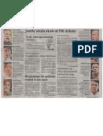 Philippine Daily Inquirer