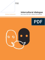 Intercultural-dialogue4.pdf