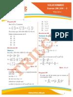 solucionario-uni2014II-matematica.pdf
