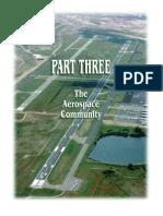 PDF Capjof2 Chap10 the Airport