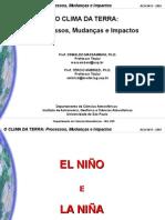 Powerpoint El Niño e La Niña.ppt