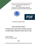 Rezumat teza de doctorat Viorica Leordean ...pdf