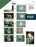 Panasonic Sa Pm17 Cr16 Mechanism (1)