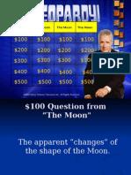 jeopardy moon