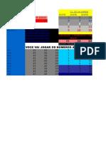 Formescientist-lotofacil-13pontos